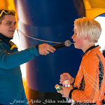 2014.04.16 Alma Linnasprint 2014-I Tallinna etapp - AS20140416LSTLN_045S.JPG