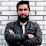 Cesar Alejandro Amezcua Tejeda's profile photo