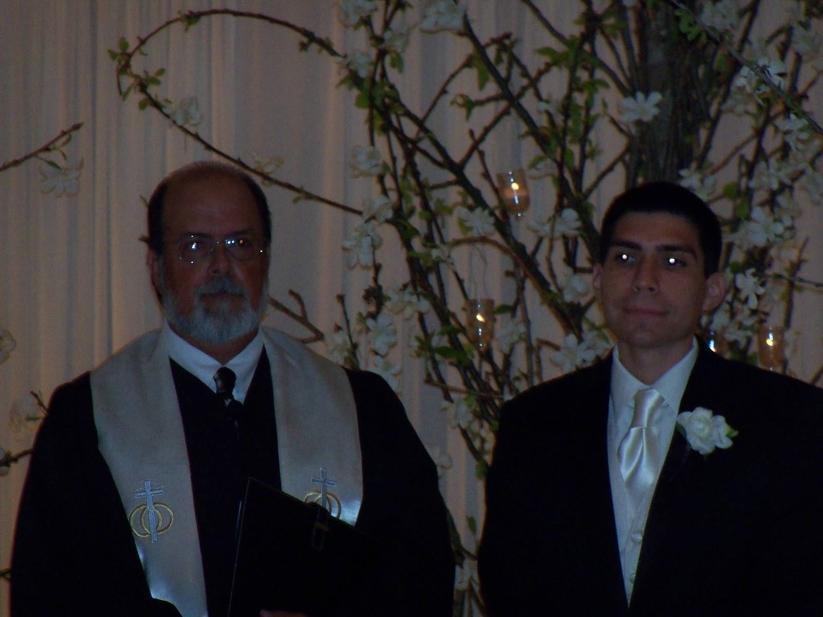 Megan Neal and Mark Suarez wedding - 100_8288.JPG
