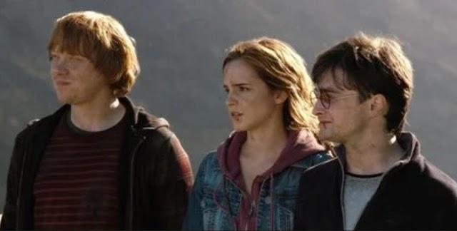 After All This Time: citações de Harry Potter que vão quebrar o coração dos fãs