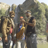 Sanjeevani Movie Stills