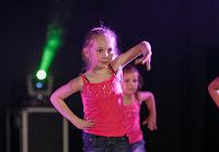 Han Balk Dance by Fernanda-3466.jpg