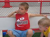 Memorial Stadium - University of Nebraska-Lincoln