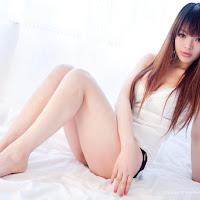 [XiuRen] 2013.10.25 NO.0038 AngelaLee李玲 0027.jpg