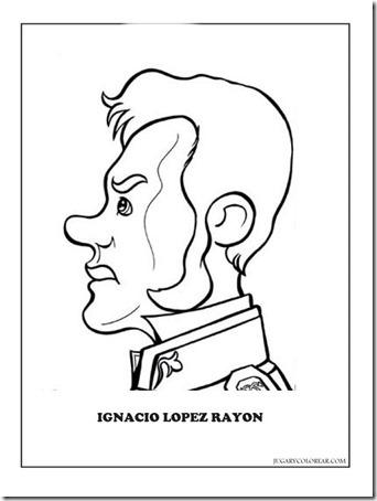 Ignacio_Lopez_Rayonpintar14