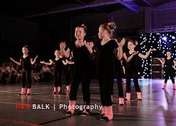 Han Balk Jazzdansdag 2016-6774.jpg