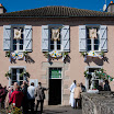 2016-04-03 Ostensions Saint-Just-le-Martel-124.jpg