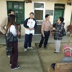2011-12-06 清遠愛心行之探訪老華僑