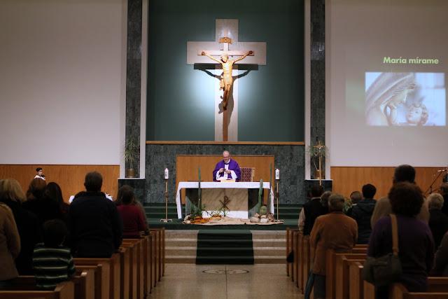 Adios Sister Maria Soledad - IMG_7822.JPG