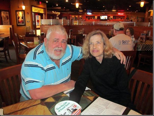 Sam&Donna05-19-16c