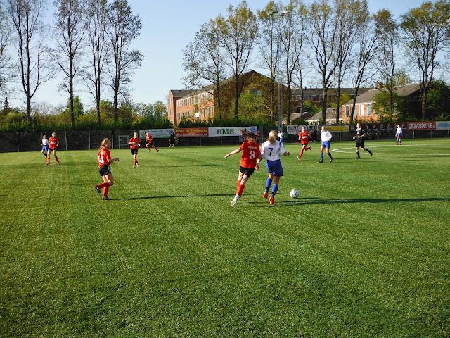 Aalborg City Cup 2015 - Aalborg%2BCitycup%2B2015%2B111.JPG