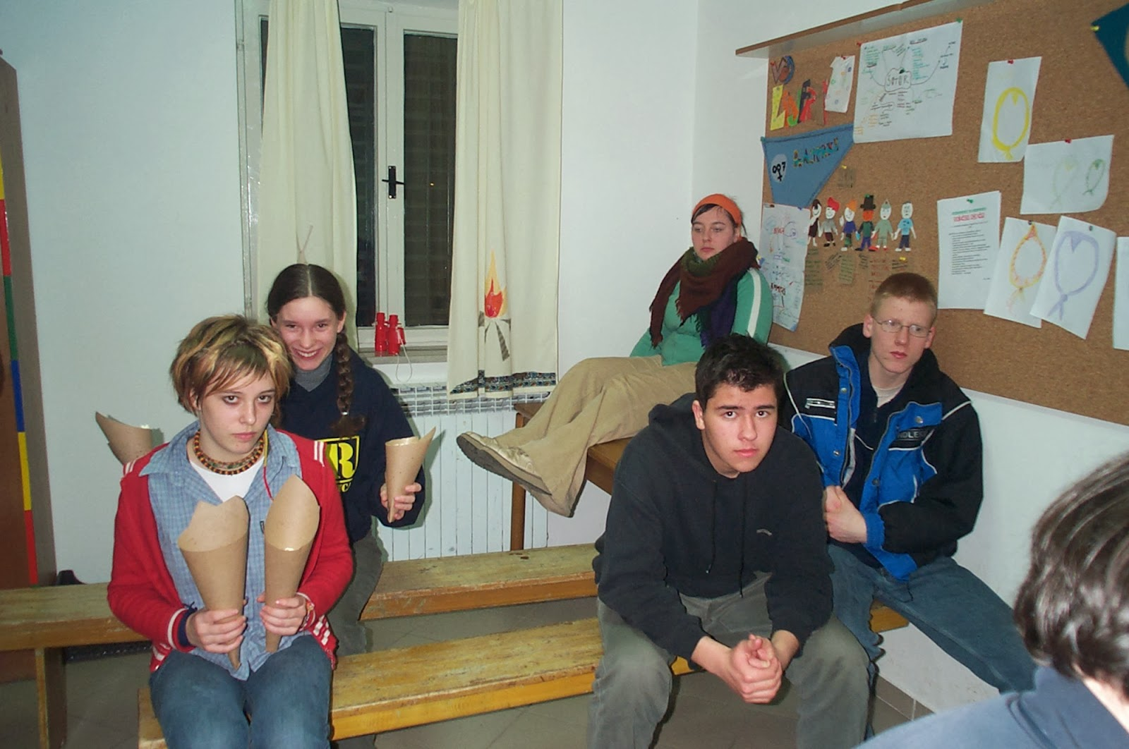 PP žur, Ilirska Bistrica - festa_pp%2B019.jpg