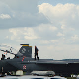 Wings Over Pittsburgh 2010 - DSC09124.JPG