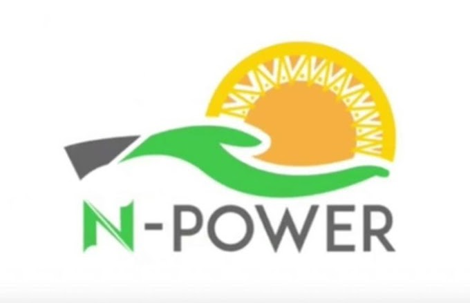 Nigeria Plans To Expand N-Power Programme To One Million People