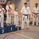 KarateGoes_0263.jpg