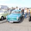 Classic Car Cologne 2016 - IMG_1126.jpg