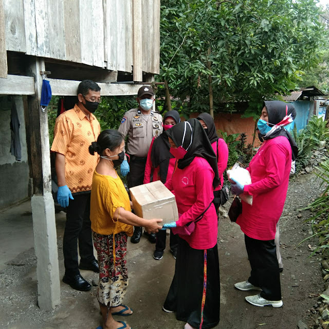 https://www.beritabaru.id/2020/06/terciduk-bawa-sabu-pria-di-purbalingga.html