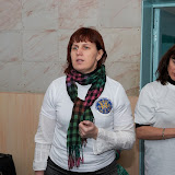 2013.03.22 Charity project in Rovno (174).jpg