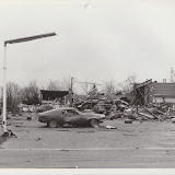 1976 Tornado photos collection - 78.tif