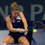 Pauline Parmentier - BGL BNP Paribas Luxembourg Open 2014 - DSC_3468.jpg