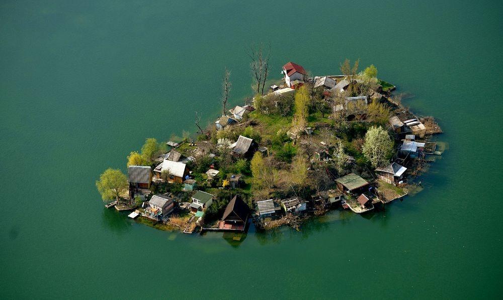 kavicsos-lake-2