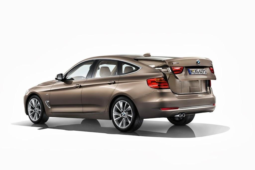2013-BMW-3-Serisi-GT-9