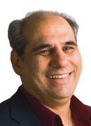 John La Valle 2
