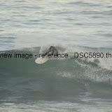 _DSC5890.thumb.jpg