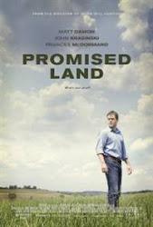 Promised Land - Miền đất hứa