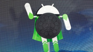 Speculations on the Latest Android P : A Glimpse At The Possible Names Of The Next Android Version 13