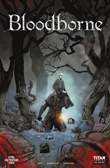Bloodborne-002-(2018)-(Digital)-(Mephistp-Empire)-001