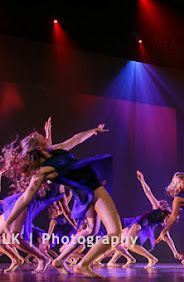HanBalk Dance2Show 2015-5729.jpg