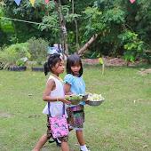 kalapattana-school-032.JPG