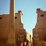 Egypt Edits (277 of 606).jpg