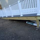 Deck Project - IMG_0335.JPG