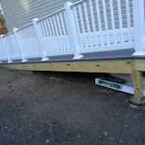 Deck Project - IMG_0335.JPG