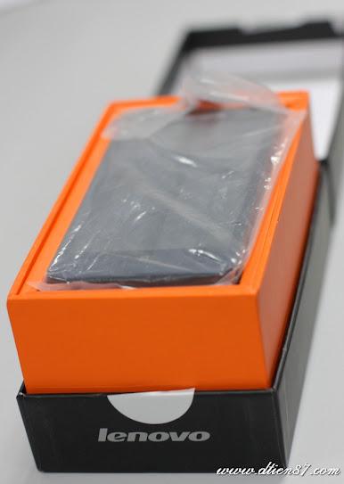 Lenovo P770 - Máy khỏe pin trâu... bền lâu IMG_9340