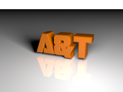 A&T logo.png