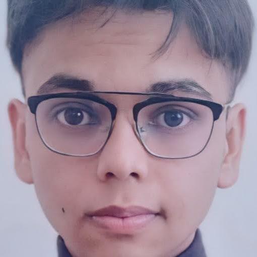 Rohan Haldiya