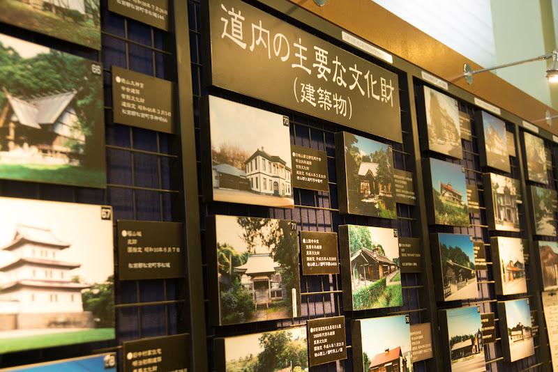 札幌市時計台 写真3