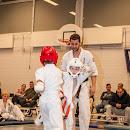 KarateGoes_0114.jpg