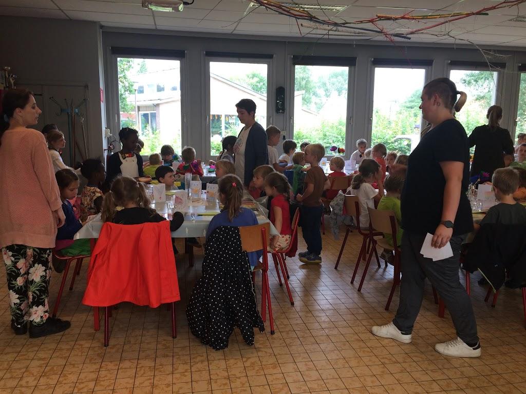 Het restaurant van de Knetters - IMG_9879.JPG