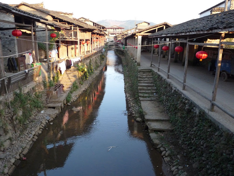 Chine .Fujian.Xiamen.Gulangyu island. Wuhi shan .A - P1030084.JPG