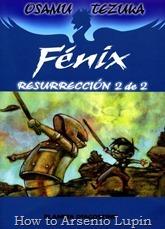 Fenix Vol3 02_Tezuka_Esp.pdf-000