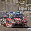 Circuito-da-Boavista-WTCC-2013-642.jpg