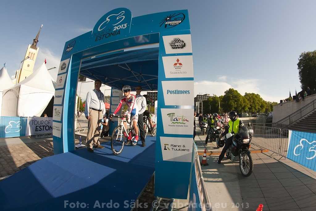 2013.05.30 Tour of Estonia, avaetapp Viimsis ja Tallinna vanalinnas - AS20130530TOE28S.jpg