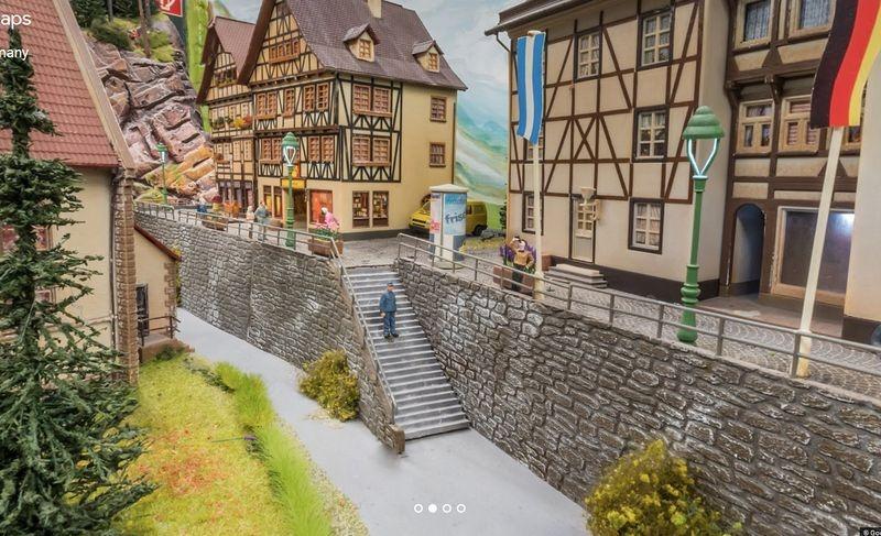 miniatur-wunderland-street-view-10