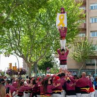 Actuació de Sant Jordi (Esplugues de Llobregat)  22-04-2018 - _DSC0951A_castellers .jpg