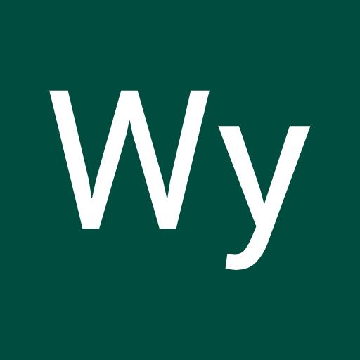 user WyVonne Young apkdeer profile image