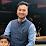 Anil Bisht's profile photo